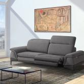 Satis Sofa Contemporary Sofas