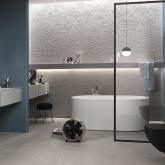 Fap ceramiche Bathroom